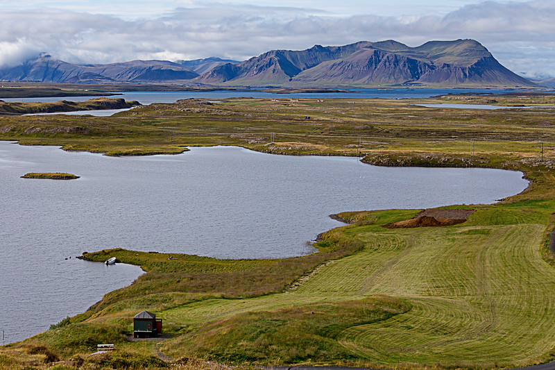 0514_Iceland_Helgafell__MG_9874.jpg
