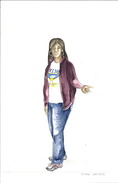 final rendering diane latiker.jpg