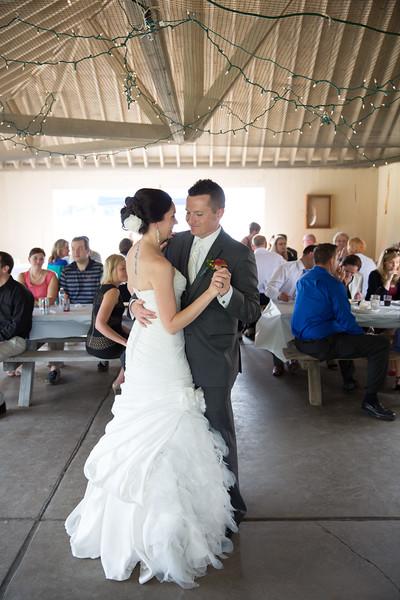 bap_schwarb-wedding_20140906153459PHP_0315