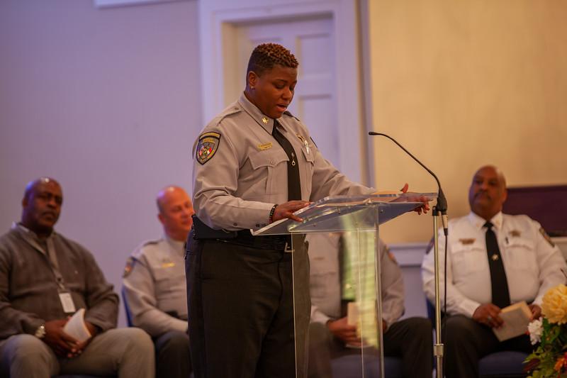 My Pro Photographer Durham Sheriff Graduation 111519-96.JPG