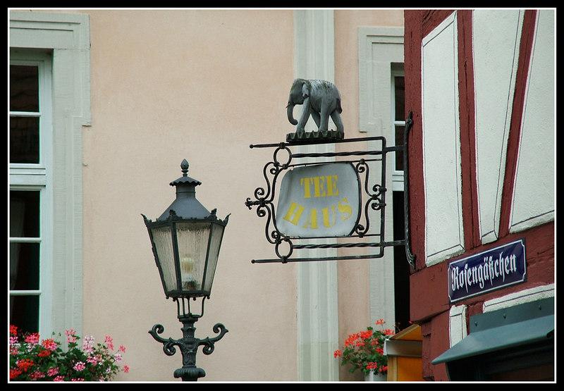 04-michelstadt007.jpg