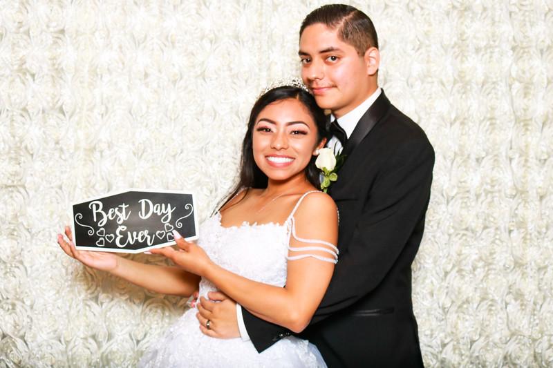 A Sweet Memory, Wedding in Fullerton, CA-30.jpg
