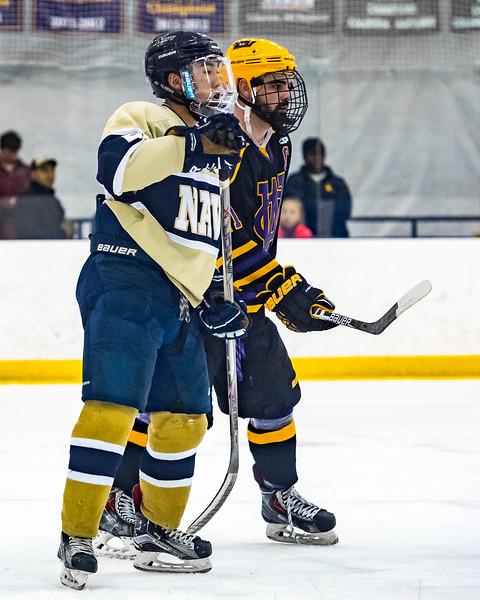 2017-02-03-NAVY-Hockey-vs-WCU-256.jpg