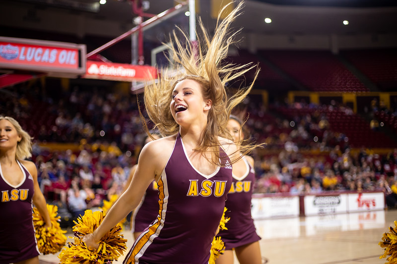ASU_Womens_Basketball_vs_Cal_045.jpg