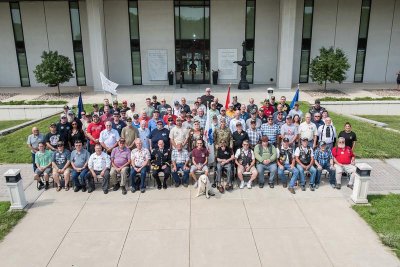 Veterans 2019 - Stuhr High Res-2.jpg