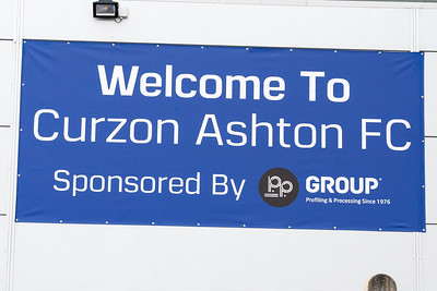 2015-08-08 Curzon Ashton v Corby Town FC