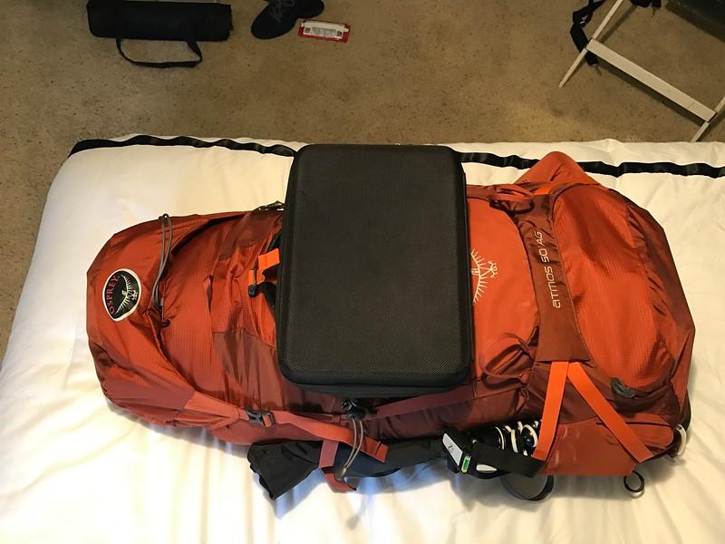 Backpack packed up.jpg
