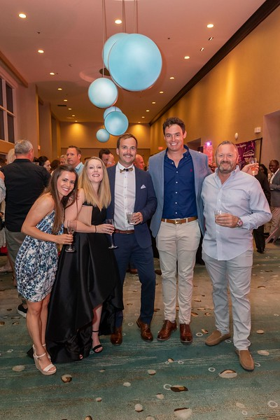 2019_11_Yachtail_Party_00272.jpg
