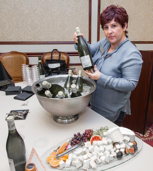 renaissance_wine_cheese_27.jpg