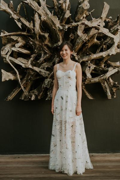 Postwedding_DJ_Bali (160).jpg