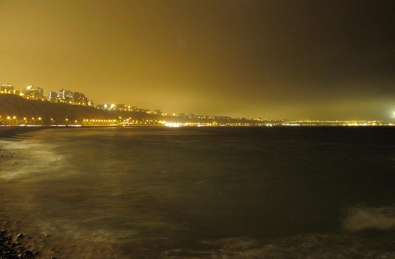Peru_0007.jpg