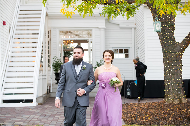 20170929_Wedding-House_0467.jpg