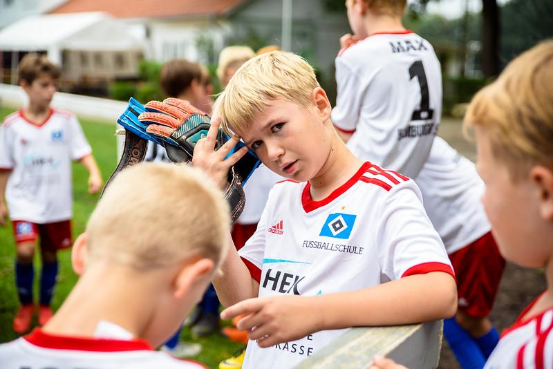Feriencamp Lüneburg 31.07.19 - b (10).jpg