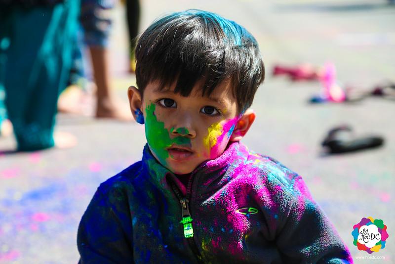 © Akhil M Photography www.facebook.com/akhilmphotography