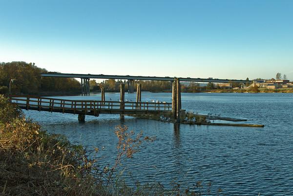 Riverside Point Pics