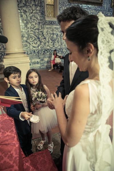 Fernanda e Hugo 02123624.jpg