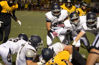 Var FB vs. Temecula Valley