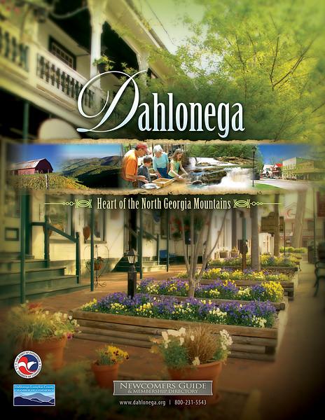 Dahlonega NCG 2010 Cover (3).jpg