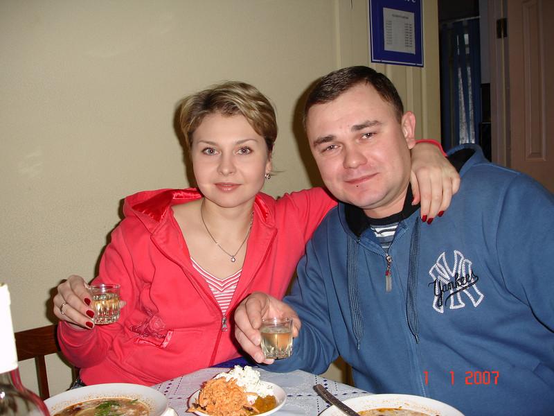 2006-12-31 Новый год - Кострома 034.JPG