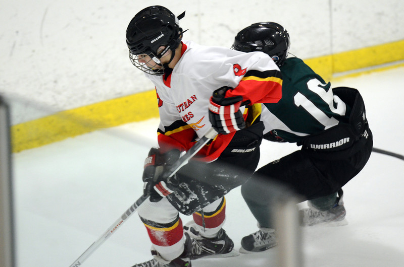 130223 Flames Hockey-202.JPG