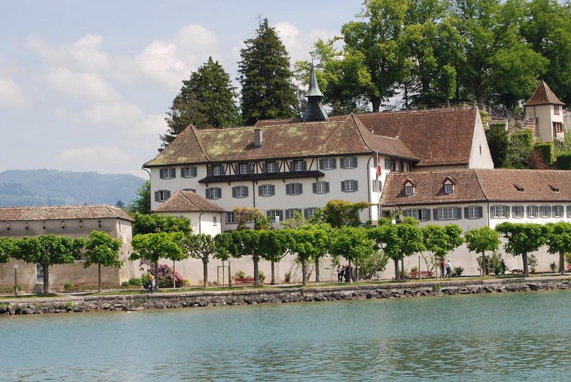 Lake Zurich_2497596524_o.jpg