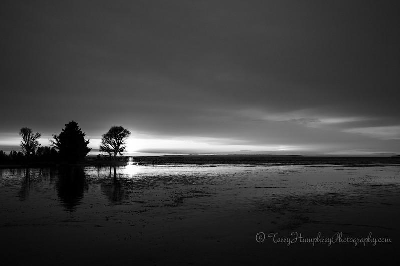 April 29 sunrise-33-Edit-2.jpg