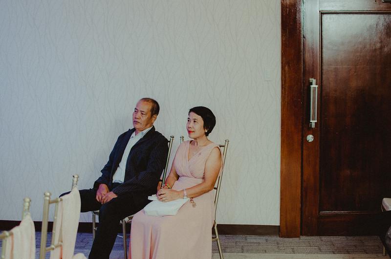 Aris Jessa Wedding JPEG-182.jpg