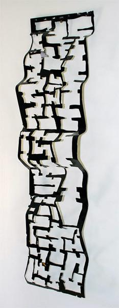 Labyrinthe2-2.jpg