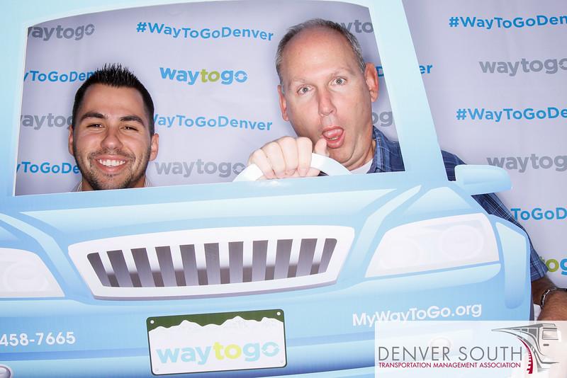 DenverSouth@Cigna-104.jpg
