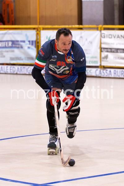 19-03-02-Correggio-RollerBassano10