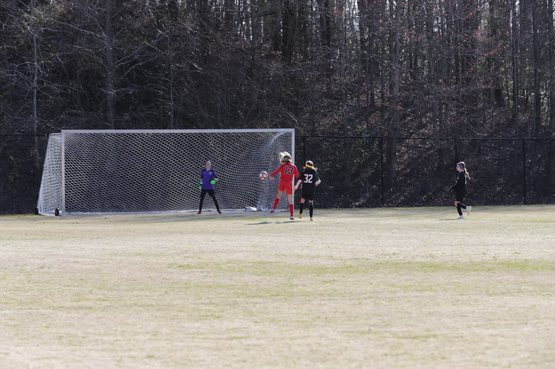 Dynamo 2006g vs GSPAA Galaxy 031619-13.jpg