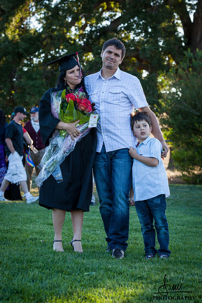 Ramona's Graduation_-196.jpg