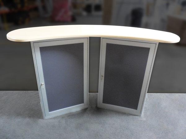 457522-origin-counter-display.jpg