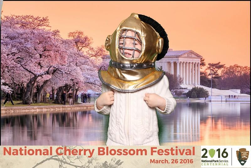 Boothie-NPS-CherryBlossom- (95).jpg