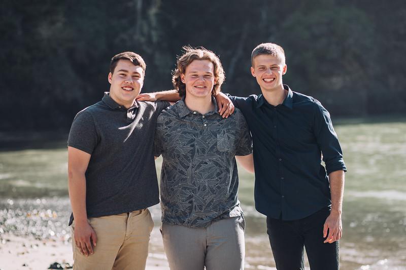 SENIOR BOYS 2020-118.jpg