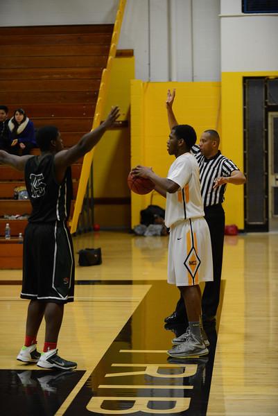 20131208_MCC Basketball_0563.JPG