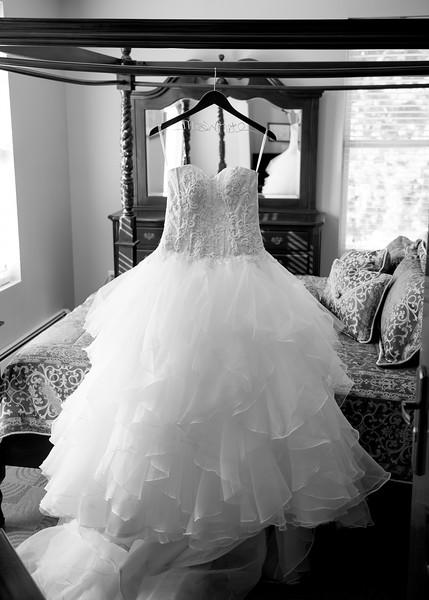 White-Wedding-2017-0040.jpg