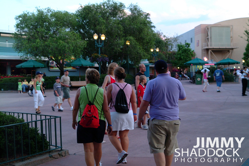 Disney 2005 131.jpg