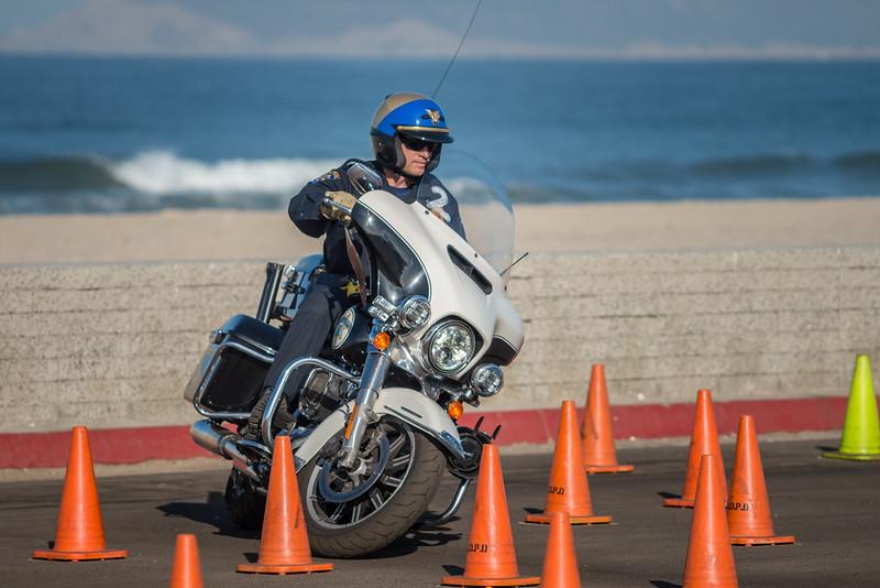 Rider 2-19.jpg