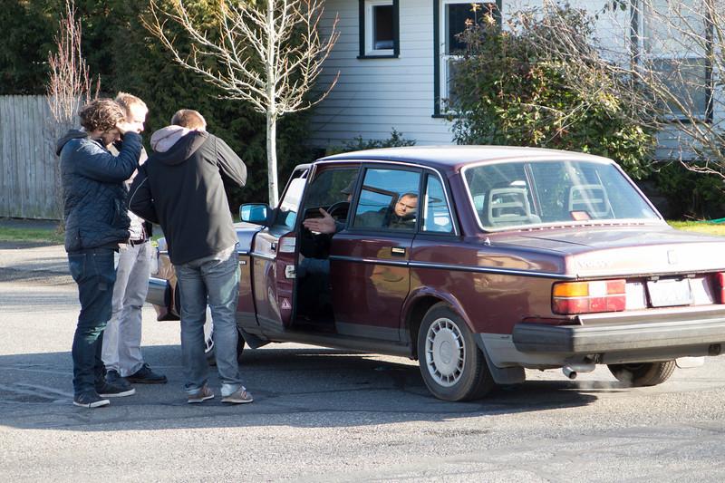 Car Crash Shoot Jan 31 2014  (84 of 221).jpg