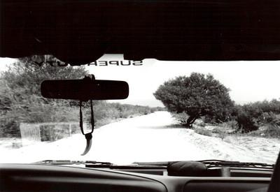 Mexico (2004)