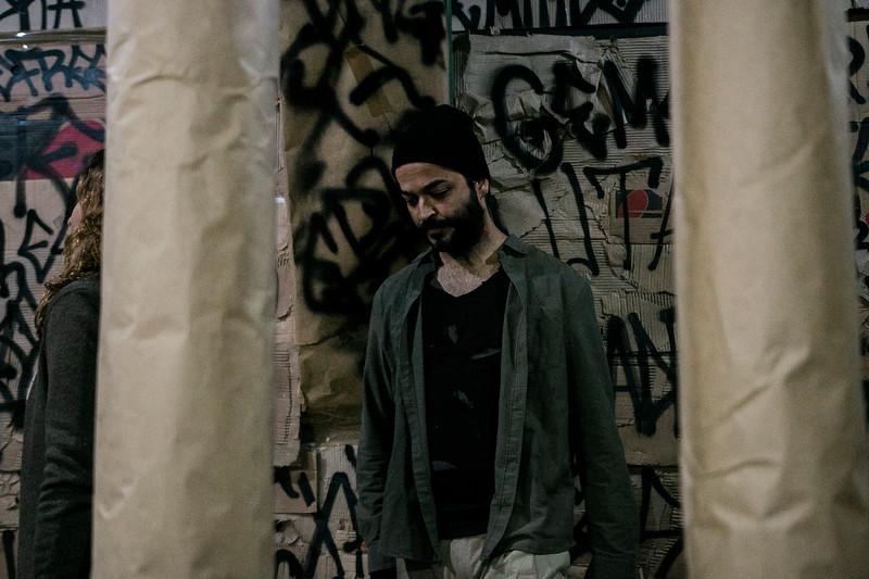 Dico Oliveira - Indac - Homens de Papel-31.jpg