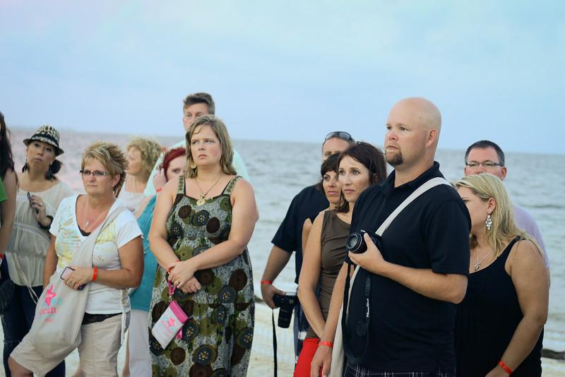 Cancun-20120913-1504--2090297173-O.jpg
