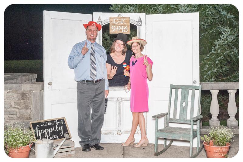 Kory+Charlie-Wedding-Photobooth-17.jpg