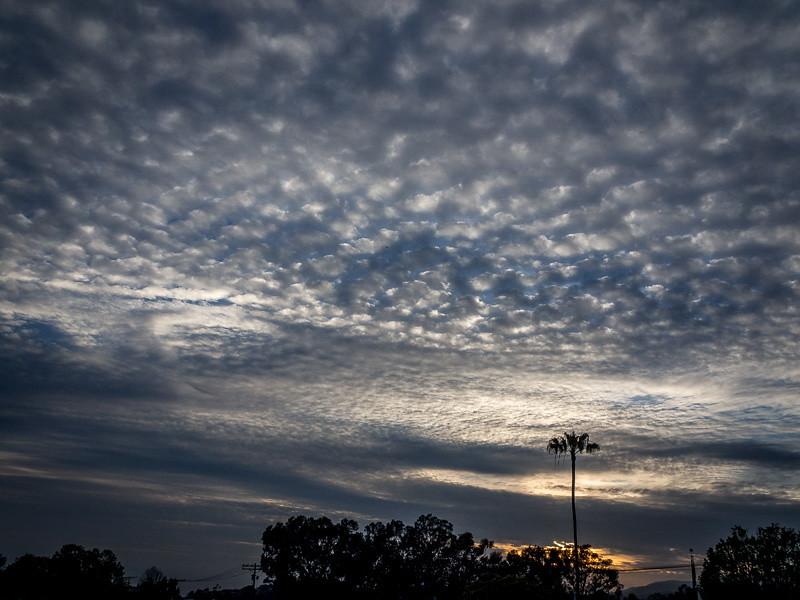 March 10 - Clouds.jpg