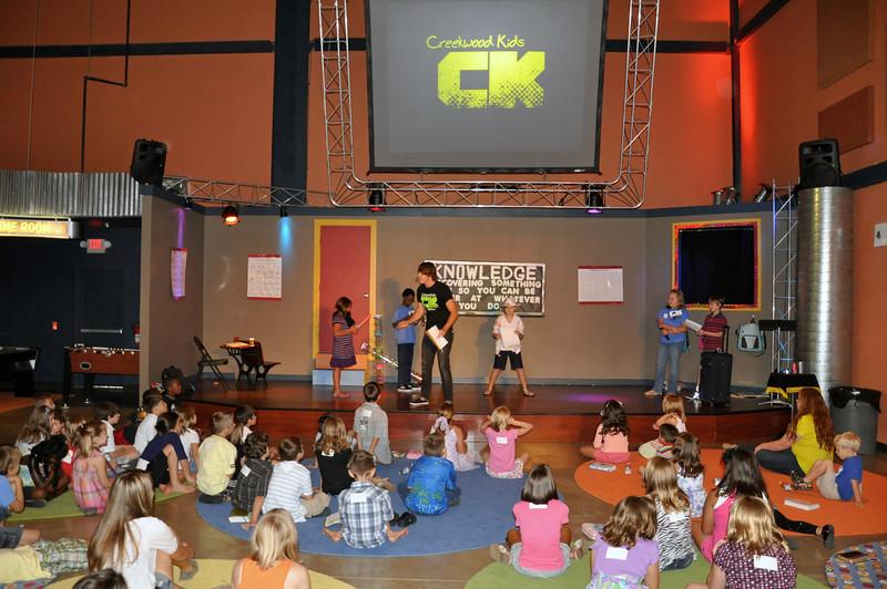 Creekwood Kids 023.jpg