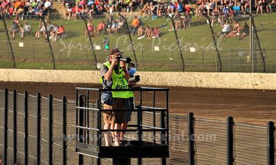 Eldora Speedway 07-20-19 Kings Royal