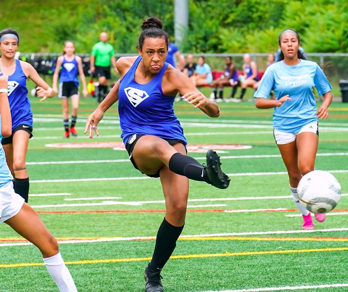 Morgan Jenkins - Nutmeg Soccer.jpg