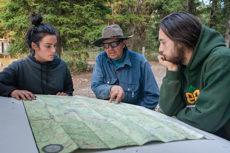 Aug 30 Safety Escort for Montana Conservation Crew-10.jpg
