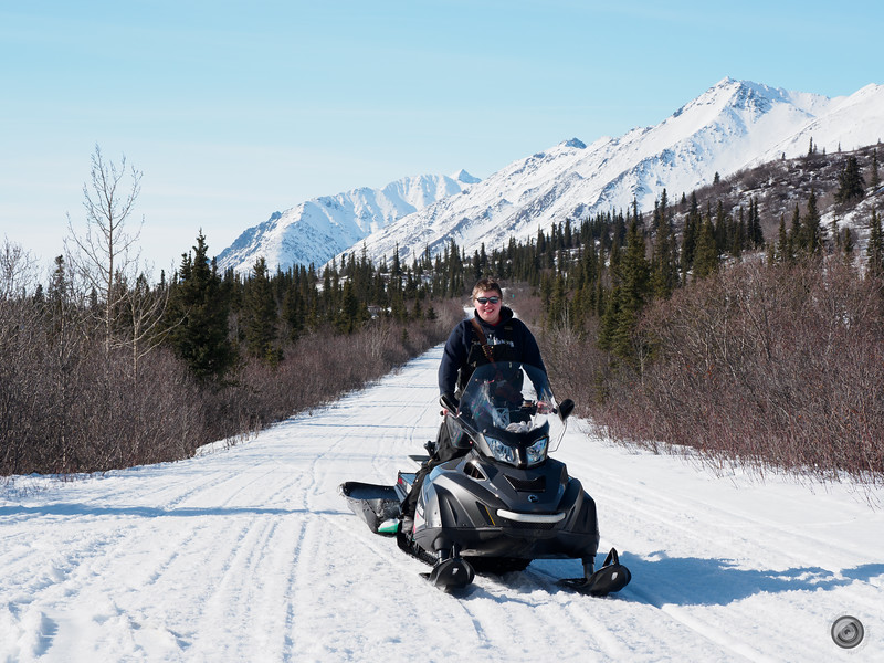 20190326_alaska_trip_alpine_creek_lodge_2862.jpg